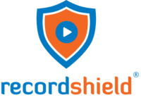RecordShield - Video Encryption and Distribution