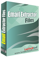 Email Extractor Files download