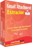 Gmail Attachment Extractor discount coupon