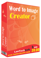 cheap Word to Image Creator