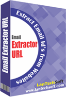 Email Extractor URL discount coupon