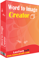 25% OFF Word to Image Creator