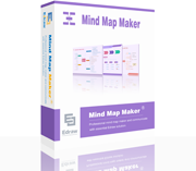 >20% Off Coupon code Network Diagram Maker Subscription License