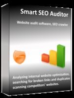 cheap Smart SEO Auditor Ru Edition - 1 год подписка (лицензия)