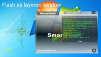 SmartFlash VCL Life Time discount coupon