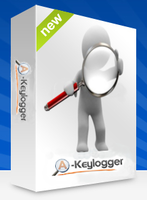 a-keylogger download
