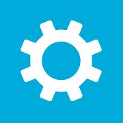 15% OFF Simplex OPC UA Client & Server SDK