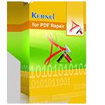 20% OFF Kernel for PDF Repair