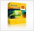 30% OFF Kernel for Attachment Management - 50 User License