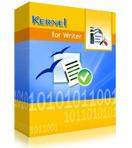 30% OFF Kernel for Writer - Technician License