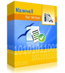 30% OFF Kernel for Writer - Corporate License
