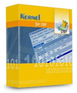 30% OFF Kernel Recovery for DBF - Home License