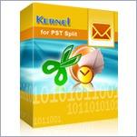 30% OFF Kernel for PST Split