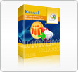 Kernel for Lotus Notes to Novell GroupWise – Corporate License discount coupon