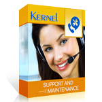 20% OFF 1 Year Premium Support & Maintenance