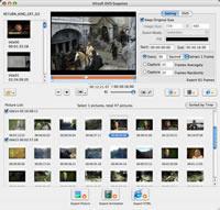 >15% Off Coupon code Xilisoft DVD Snapshot for Mac