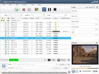 Xilisoft DVD to 3GP Converter discount coupon