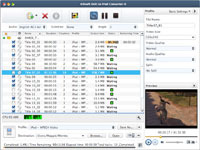 Xilisoft DVD to iPod Converter for Mac discount coupon