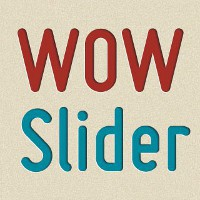 WOW Slider for Win – Unlimited Websites discount coupon