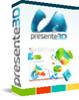 cheap Presente3D - 3 Month License