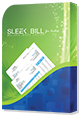 >25% Off Coupon code Sleek Bill for India   Yearly License