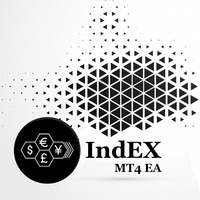 25% OFF IndEX EA Annual Subscription (Valid for two accounts)