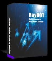 35% OFF RayBOT EA Lifetime License