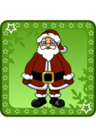 20% OFF Smarty in Santa's village - For pre-schoolers 3-6 years old