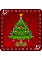 20% OFF Smarty in Santa's village - For children 6-8 years old