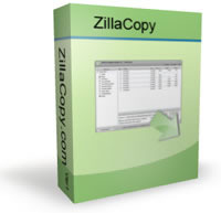 ZillaCopy discount coupon