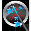 Enolsoft PDF Magic for Mac discount coupon