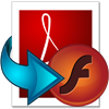 Enolsoft PDF to SWF for Mac discount coupon