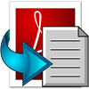 Enolsoft PDF to Text for Mac discount coupon