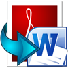 Enolsoft PDF to Word for Mac discount coupon
