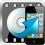 Enolsoft Total iPhone Converter for Mac discount coupon