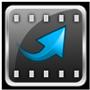 Enolsoft Video Converter for Mac discount coupon