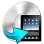 Enolsoft DVD to iPad Converter discount coupon