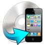 Enolsoft DVD to iPhone Converter discount coupon