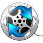 >40% Off Coupon code Enolsoft Video Converter