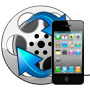 Enolsoft Video to iPhone Converter discount coupon