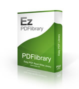 PDFlibrary Enterprise Source discount coupon