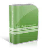 HotXLS Team/SME License discount coupon