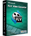 >40% Off Coupon code Aneesoft FLV Video Converter