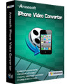 Aneesoft iPhone Video Converter discount coupon