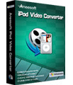 Aneesoft iPod Video Converter discount coupon