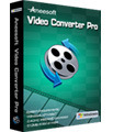 Aneesoft Video Converter Pro discount coupon