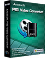 Aneesoft PS3 Video Converter discount coupon