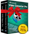 Aneesoft Video Converter Suite discount coupon