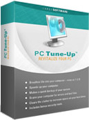PC Tune-Up discount coupon