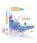 Block/../Product_page.php?System_Mechanic_15_Month=&ProductName=RecruitPro+360&id=9